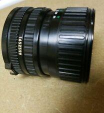 CANON ZOOM Lens FD 35-70mm 1:3.5-4.5 SLR Camera Lens, Japan
