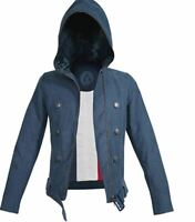Musterbrand BLUE Assassin's Creed Jacket La Liberte, Medium