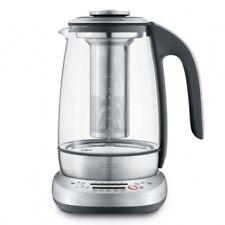 Sage Appliances The Smart Tea Infuser STM600CLR Teekocher Wasserkocher