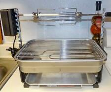Farberware Smokeless Indoor Grill R4550