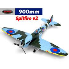 Dynam Spitfire 900mm Wingspan - PNP