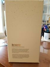 doterra Roam diffuser, Brand new in sealed box