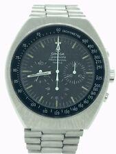 Omega Speedmaster Mark2 Chronograph Manual Wind Ref. 145.014