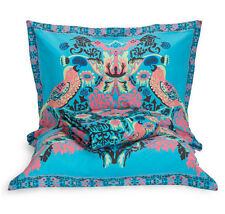 Aeropostale Artsy Bohemian Mackenzie 2-PC Duvet Cover and Sham Set, Twin/Twin XL