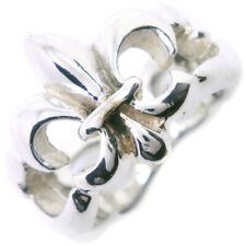 Ring Silver925 #7(US Size) unisex