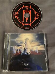 In This Moment - Mother CD 2020 Excellent Condition