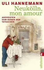 Deutschsprachige Humor-Bücher mit Anekdoten-Genre im Taschenbuch-Format