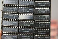 NOS AMD AM9016EPC  Qty: 1      Ship in USA tomorrow!