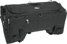 Saddlemen Tail Bag Sport TS3200DE Universal Motorcycle Luggage