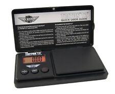 My Weigh Triton T2 400g X 0.01g Digital Pocket Scale by My Weigh
