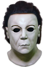 Micheal Myers Mask