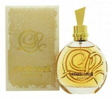 Roberto Cavalli Serpentine Eau de Parfum 100ml Spray