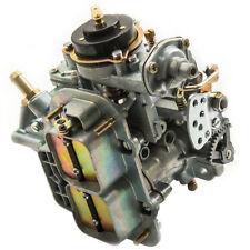 Carburador Tipo 38X38 para Renault Dodge Toyota Jeep BMW Mitsubishi 32 36 DGAV