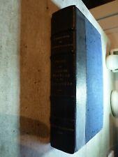 Procès de Charles Maurras et de Maurice Pujo - EO 1945