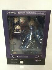 IN HAND! Max Factory figma Saber Alter 2.0 Fate/stay night Heaven's Feel 432 USA
