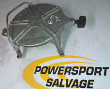 50 HP Johnson Evinrude outboard Engine Recoil Starter OMC 1958-59 58 59 60 61 62