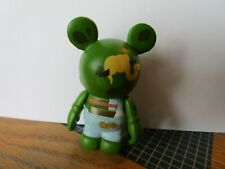Vinylmation figurine Disney