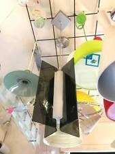Fontana Arte X-Wing Media 5417 lampada sospensione PROMO ESPOSIZIONE