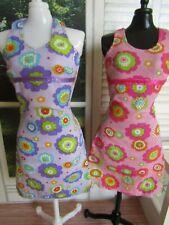 HAND Knit Barbie//Sindy Taglia dei vestiti delle bambole