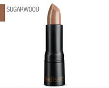 Red Earth Pure Colour Hydra Luxe Lipstick 3.6g - Sugarwood