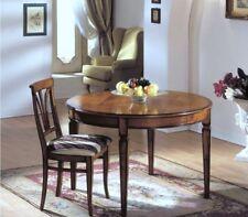 Tavoli da pranzo rotondi | Acquisti Online su eBay