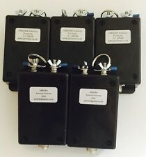9:1 unun 9 to 1 balun  300 Watts 1.8-30MHz