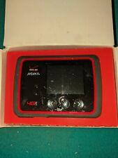 NovAtel MiFi 6620L Verizon Jetpack 4G LTE Mobile Hotspot