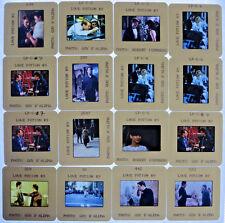 Love Potion No. 9 (1992) 35mm Movie Slides Stills Lot of 16 Sandra Bullock ++