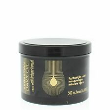 Sebastian Dark Oil Lightweight Mask, 16.9 oz
