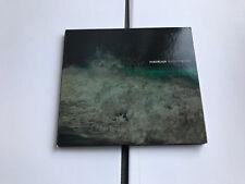 Roedelius - Wasser im Wind (2011) CD MINT/NMINT 4047179533928