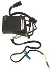 Sierra Marine Johnson Evinrude Power Pack - Outboard - 585145, 5004532 - 18-5774