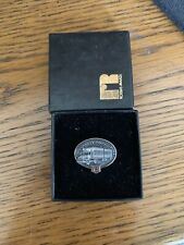 Roadway Freight Lines 6 Year Safety Award Pin.  in Original Box. See pictures.