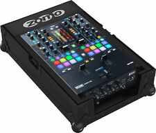 Zomo Rane 72 - Flightcase für Rane Seventy Two DJ Mixer