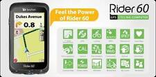 BRYTON Rider 60T GPS Complete Bundle Heartrate Speed & Cadence 60 T AUSSIE Maps