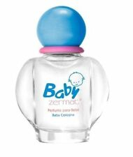 Zermat Baby Michelle Cologne,Perfume Michelle para Bebe