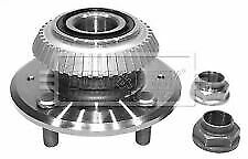 SKF VKBA3460 REAR HUB BEARING MG ZR ZS 01-06/04 WITH DISC BRAKES ROVER 25 99-05