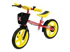 New Playtive 12 inch Balance Kids Bike
