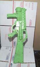 operation thunder hurricane arcade gun shell half