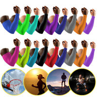 CFR Elbow Brace Compression Support Sleeve Arthritis Tendonitis Arm Joint Pain O