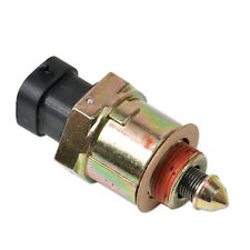 Idle Air Control Valve For Chevrolet APV GMC Van ISUZU Pickup CADILLAC PONTIAC