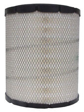 Luber-Finer LAF4501 Air Filter