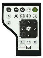HP Pavilion ExpressCard54 Media Center Laptop Remote Control HSTNN-PR07KN544AA