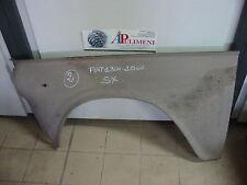 PARAFANGO ANTERIORE SX (front wing /fender/Kotflügel) FIAT 1300/1500 ORIGINALE!!