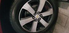 "20"" Chevrolet Traverse wheels rims Factory OEM 2018 2019 2020 set 4 ,NO tires."