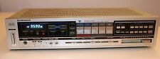 Vintage Pioneer Stereo Receiver Sx-V300 *For Parts or Repair*