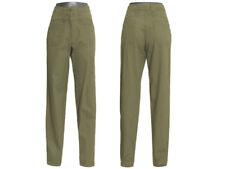 Pantalon femme  Taille 42  neuf