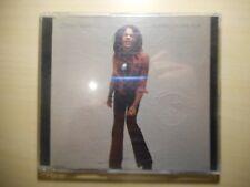 LENNY KRAVITZ : ALWAYS ON THE RUN [ CD MAXI ]