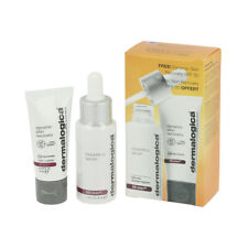 Dermalogica Prevent and Protect Duo
