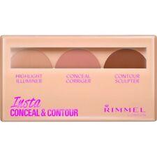 Rimmel Concealer Insta Conceal & Contour