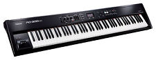 Roland RD-300NX 88-key Stage Piano Keyboard